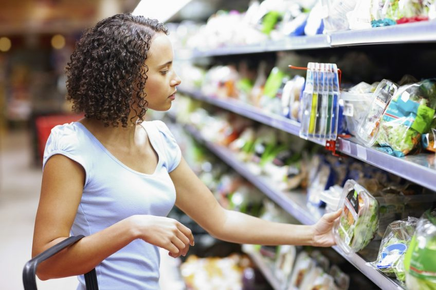 5 Healthy-Sounding Food Additives to Avoid
