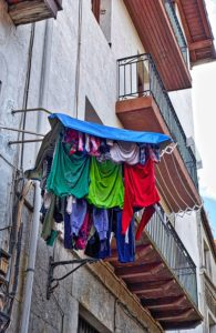 laundry-1199290_960_720