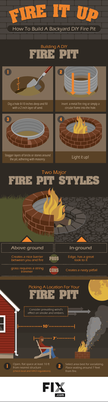 fire-pit-embed-small