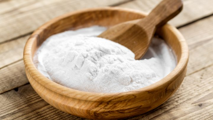 8 Simple Ways Baking Soda is the Forgotten All-Purpose Tool