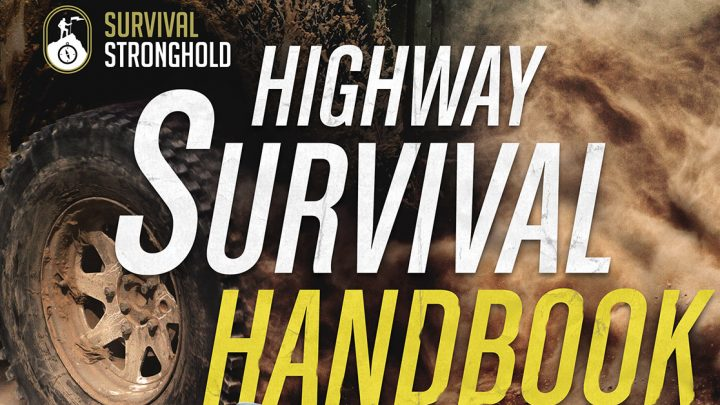 The Highway Survival Handbook [Free Report]