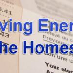 10 Simple Tricks For Saving Energy