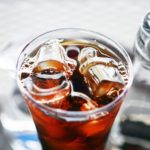 4 Healthy DIY Alternatives to Soda