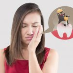 5 Natural Home Remedies for Treating a Toothache