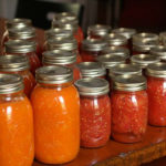 Canning Tips for Those Just Starting Out