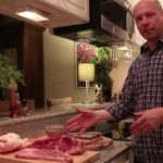 Making Pemmican At Home