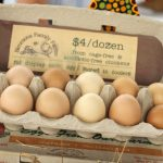 8 Simple Ways to Earn Money From Homesteading