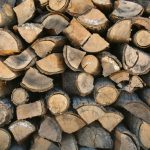 Calculating Your Wood for the Winter