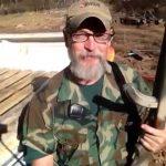 Three Important Homestead Firearms (Video)