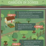 First-Time Permaculture (Infographic)