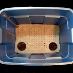 DIY Budget Grow Box