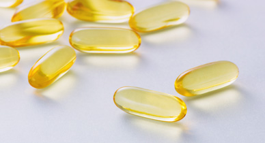 How to Get Vitamin D in the Winter