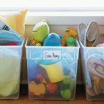 30 Items to Purge in the New Year for a Clutter-Free Homestead