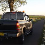 Preparing Your Homestead Vehicle for Emergencies