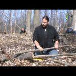 DIY Winch (Video)