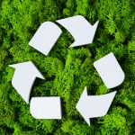 Simple Reduce - Reuse - Recycle Methods