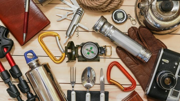Don't Make These Common EDC Mistakes