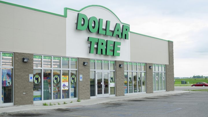 9 Useful Items You Can Find at a Dollar Store