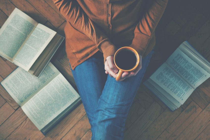11 Natural Coffee Alternatives