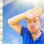 Cooling Your Home Off-Grid